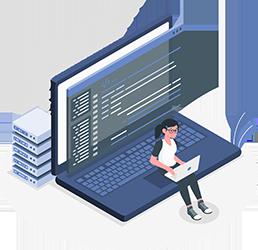 Программирование на языке Си