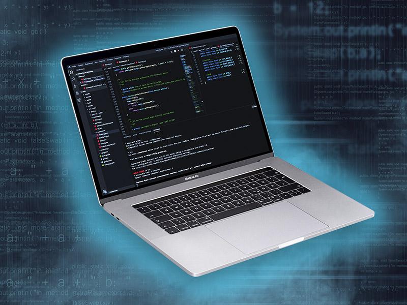 Установка программного обеспечения и первый запуск Studica
